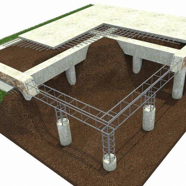Svayno-rostverkovyy-fundament