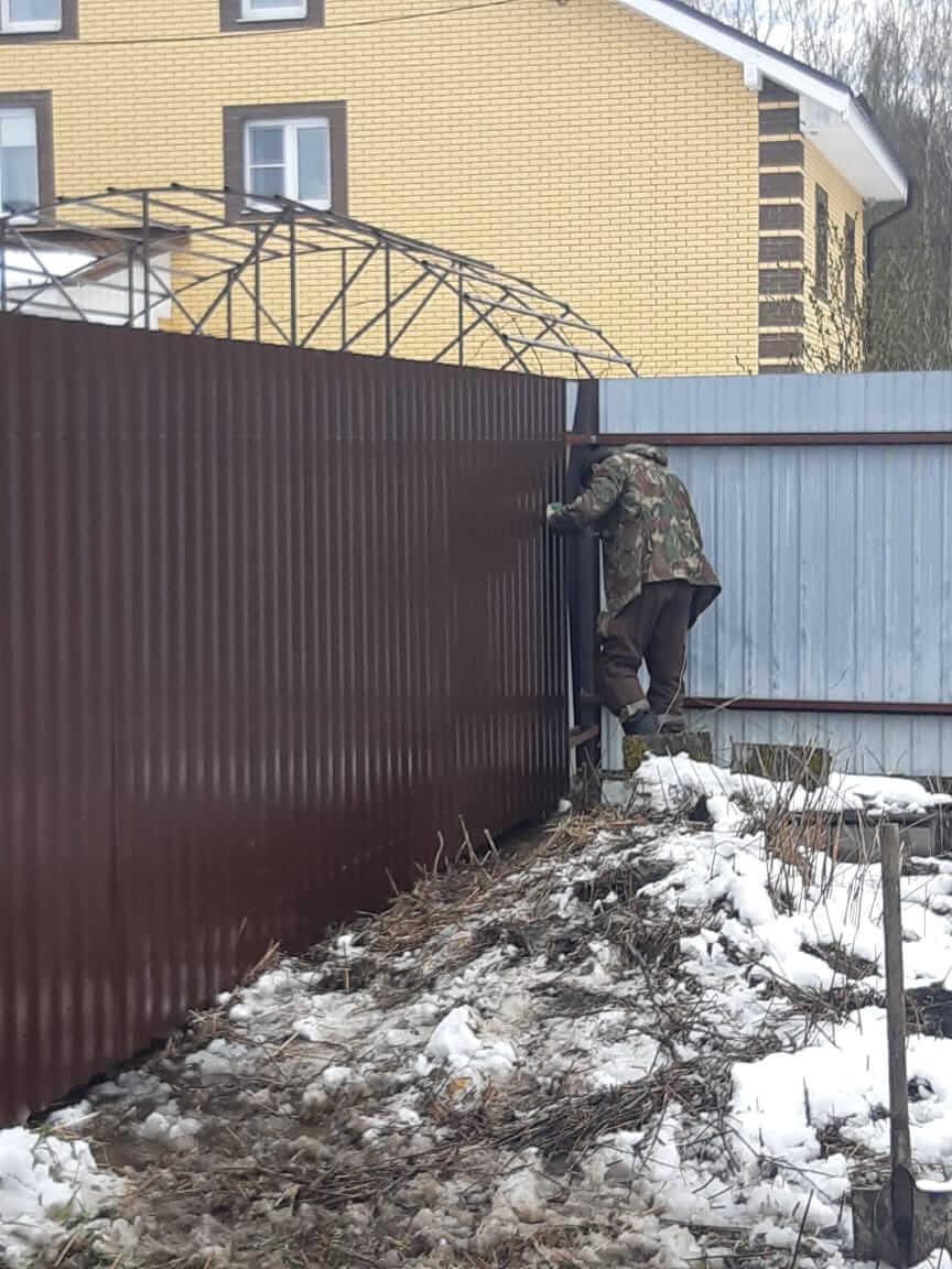Zabor-iz-proflista-Ramenskiy-rayon-Glebovo-2