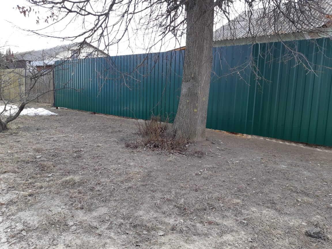 Zabor-iz-proflista-Voskresensk-rayon-Komunna-2