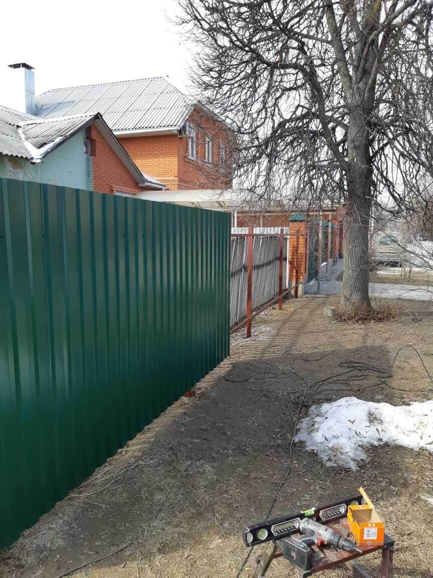 Zabor-iz-proflista-Voskresensk-rayon-Komunna-4