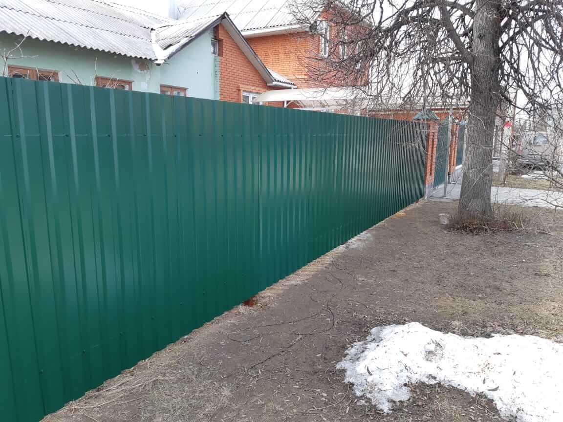 Zabor-iz-proflista-Voskresensk-rayon-Komunna-6