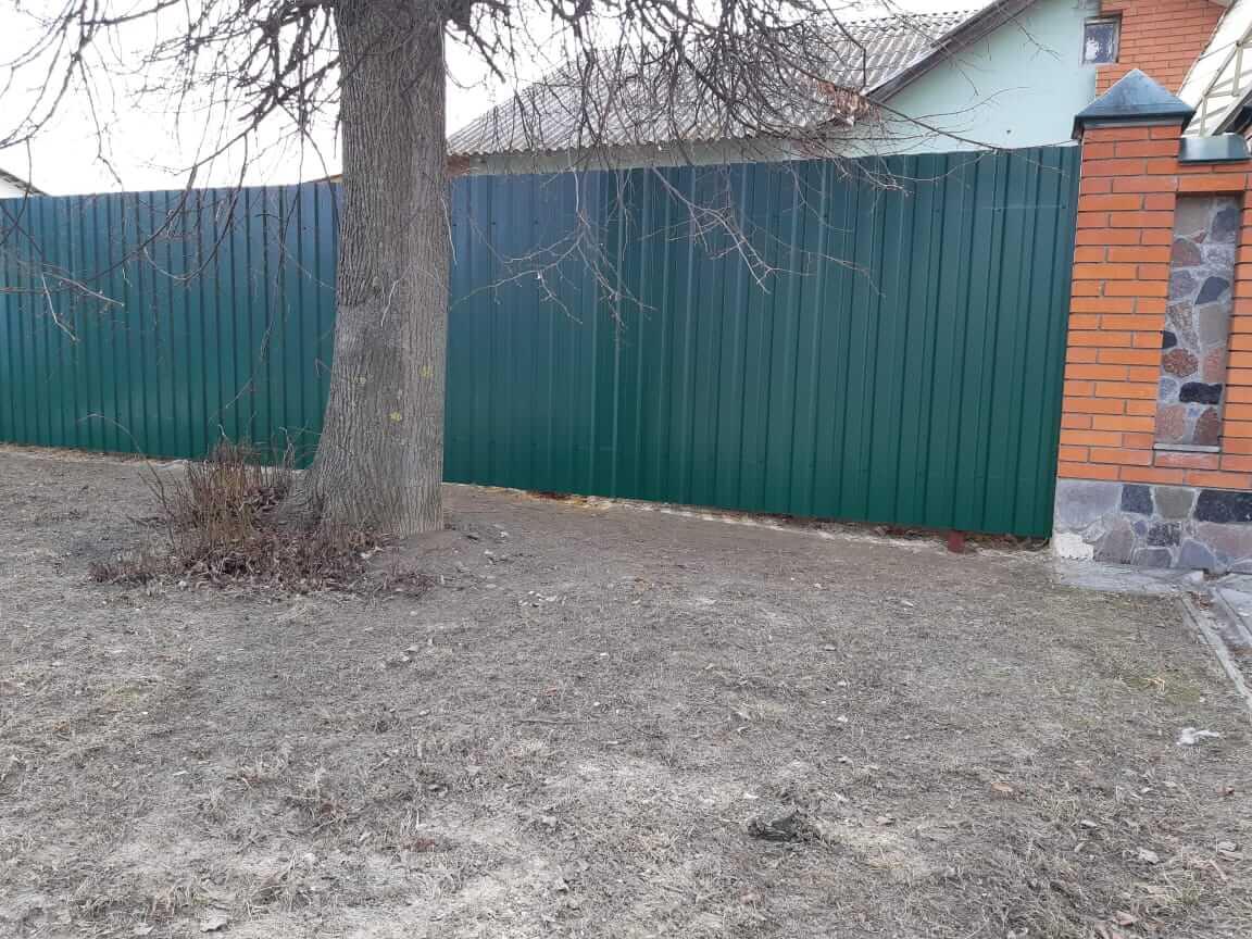 Zabor-iz-proflista-Voskresensk-rayon-Komunna-7