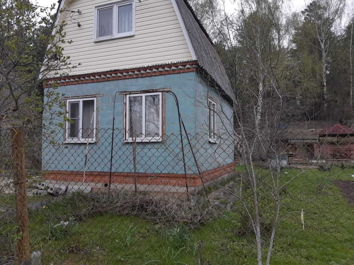 Zabor-iz-proflista-Voskresenskiy-rayon-SNT-KHimik-3-0